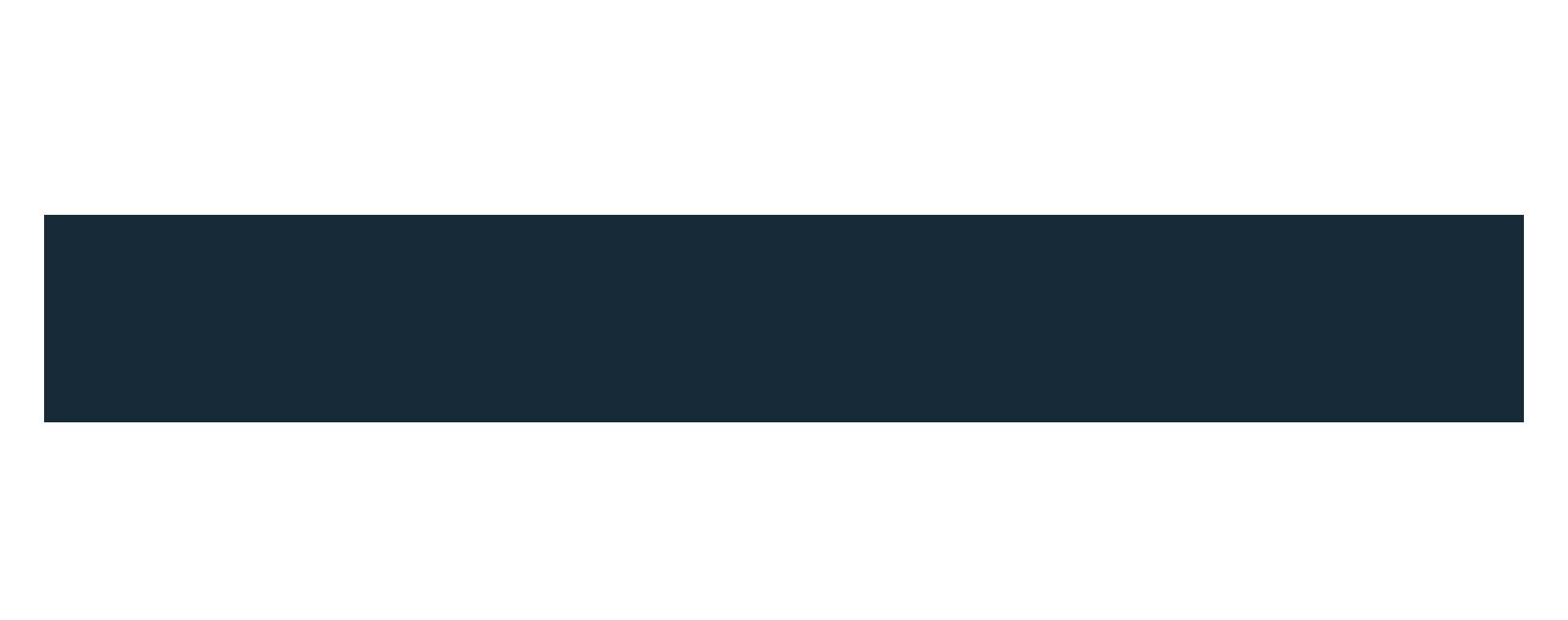 audiocodes resize