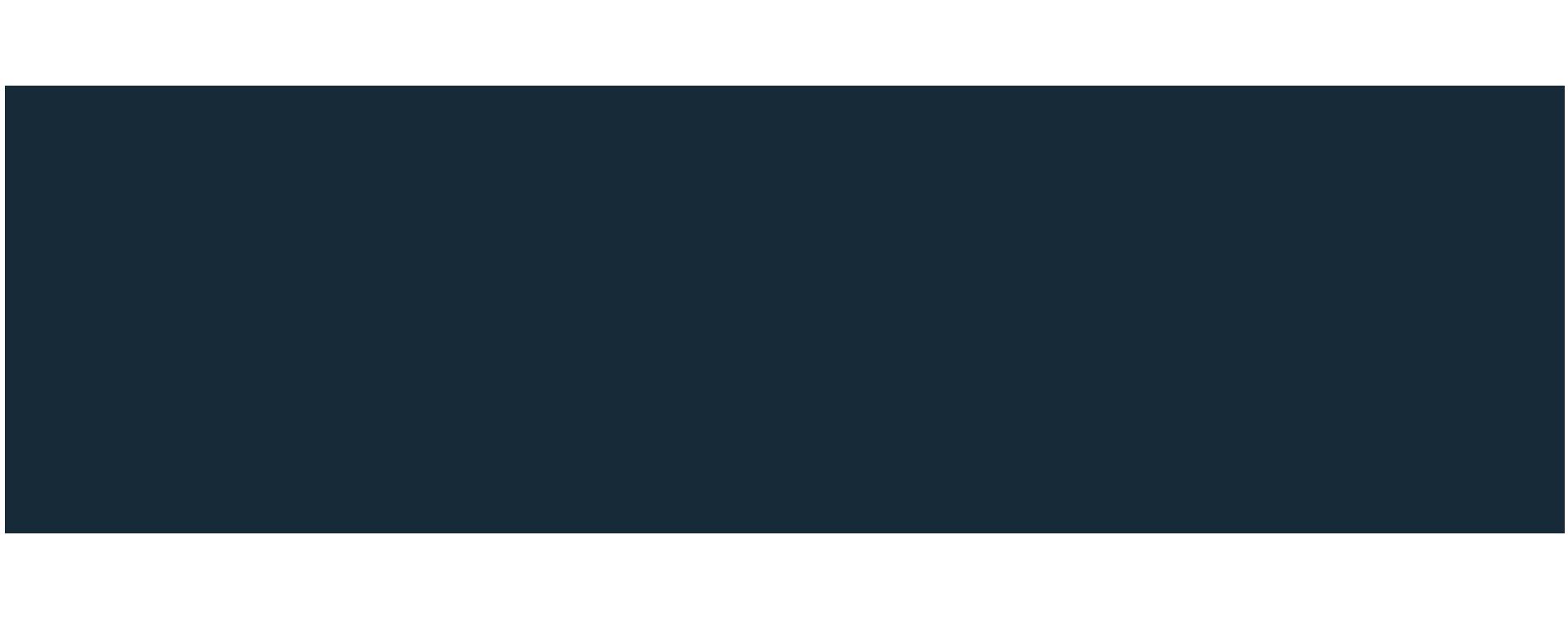 rubrick resize
